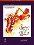 Swing with a Band, Tim Gordon, 1596158042