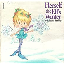 Herself the Elf's Winter (1983-04-01)