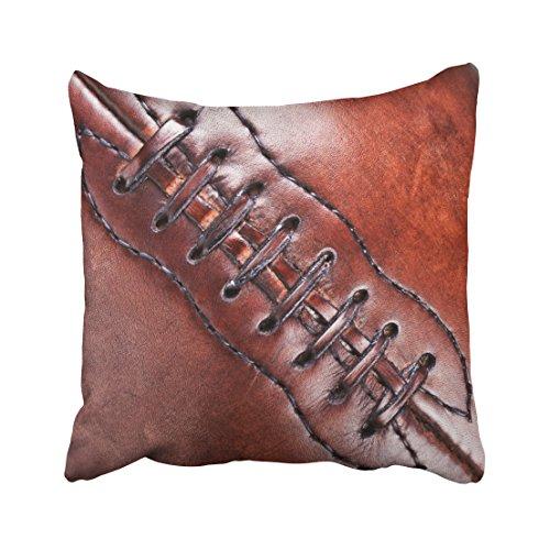 Lace Vintage Pillowcase - 5