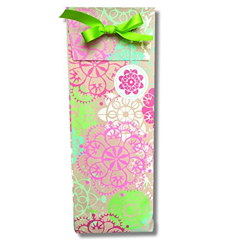 Gift Wrap Bottle - 8