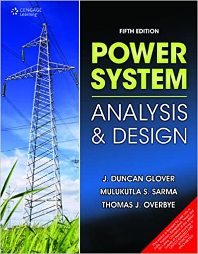 Download power ebook system analysis