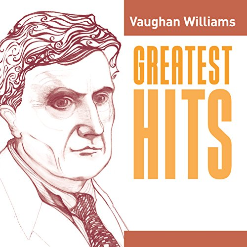 Vaughan Williams: English Folk Song Suite - 1. March: Seventeen come Sunday (Vaughan Williams Folk Song)