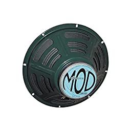 Jensen MOD10-35 35W 10'' Replacement Speaker 8 Ohm