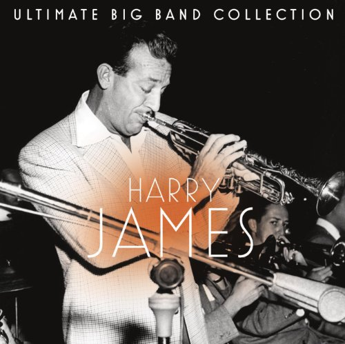 Harry James - I'll Get By (As Long As I Have You)