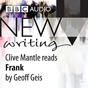 Frank  Audiobook