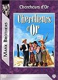 Chercheurs d'or [Edizione: Francia]