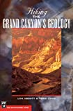 Hiking Grand Canyon's Geology (Hiking Geology)