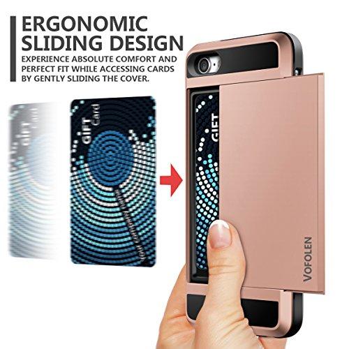 Buy iphone 7 card case