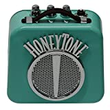 Danelectro Honeytone N-10