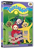 Teletubbies - Play with the Teletubbies