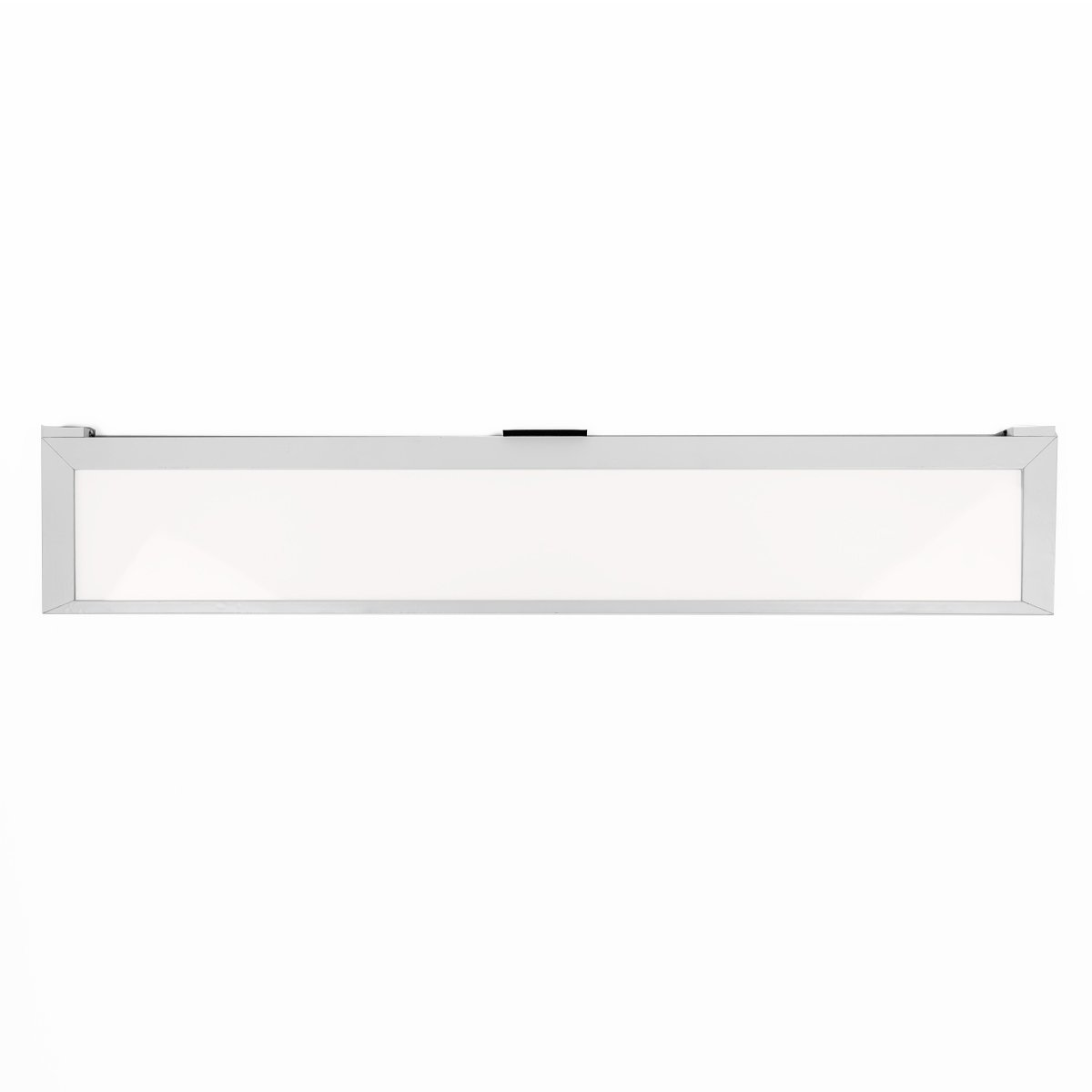 WAC Lighting LN-LED24P-27-WT Contemporary LINE 2.0 LED Undercabinet Light by WAC Lighting