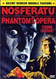 Nosferatu / Phantom of the Opera
