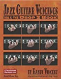 Jazz Guitar Voicings - Vol. 1