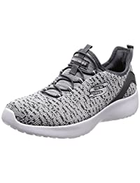 los angeles 69cc3 d3e19 Skechers Women s Dynamight - Fleetly Casual Casual Casual Shoe B01NBJVSJR  Parent 3770f7