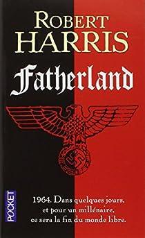 Fatherland par Harris