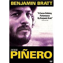 Pinero (2001)