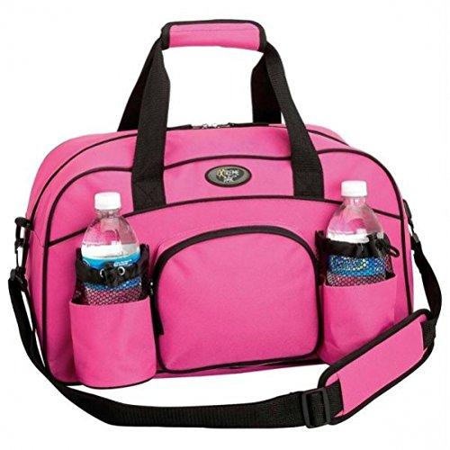 Extreme Bag - 2