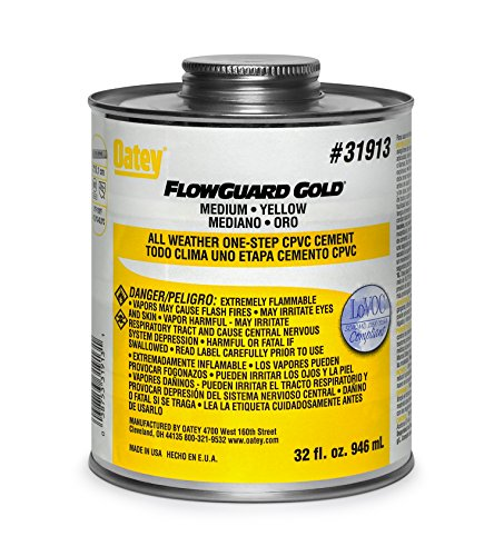 oatey-31912-lo-voc-cpvc-flowguard-gold-1-step-yellow-cement-16-ounce