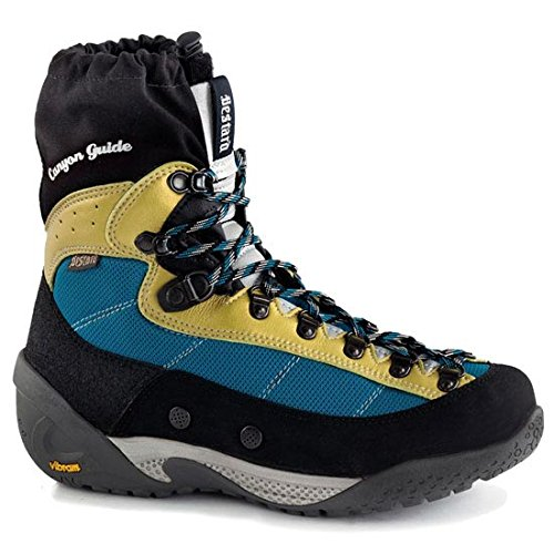 Canyon W Guide Blue Guide Canyon vOxw0qHR