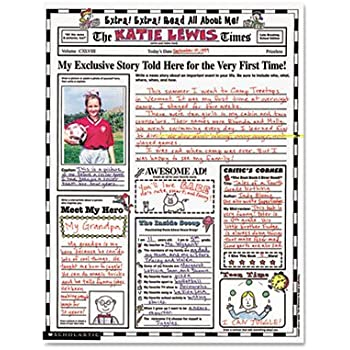 Amazon Scholastic Instant Personal Poster Sets Extra Read All