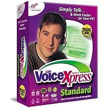 L&H Voice Express Standard 5.0