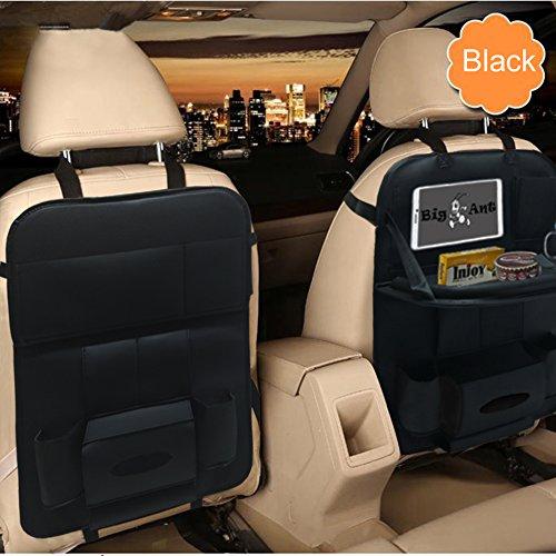 Back Seat Organizers Automotive Car Seat Back Organizers  : 511K8VzLC1L from www.desertcart.ae size 500 x 500 jpeg 46kB