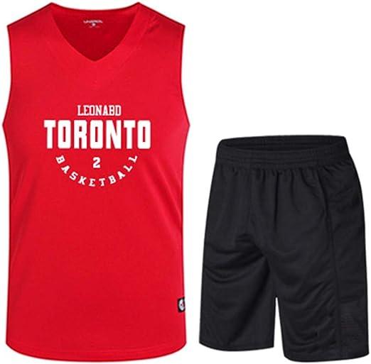 SHITT BOY NBA Raptores Baloncesto Camiseta, Leonard Jersey ...