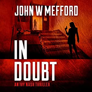 In Doubt Audiobook