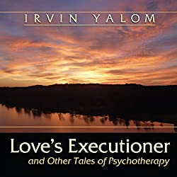 Love's Executioner