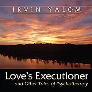 Love's Executioner Audiobook