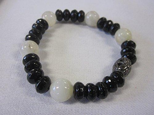 onyx-and-moonstone-crystal-bracelet-gender-fluid
