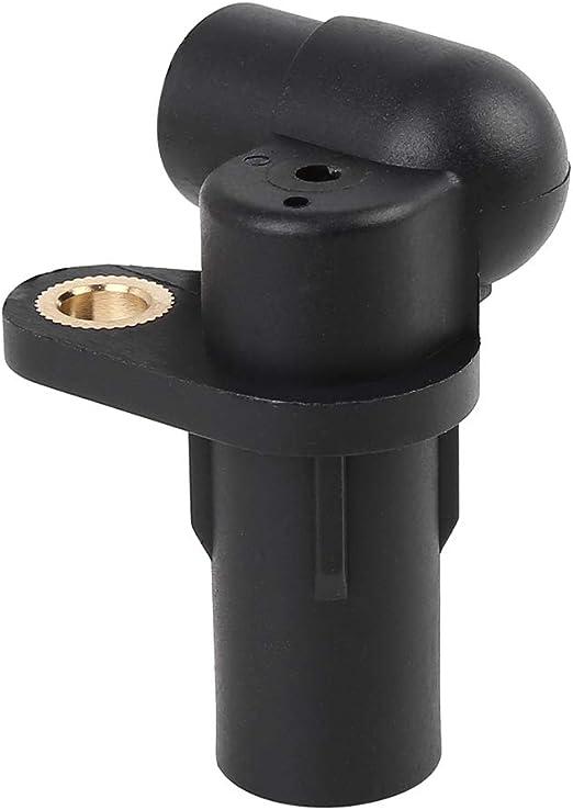 X AUTOHAUX 8200688405 Vehicle Crankshaft Position Sensor Replacement