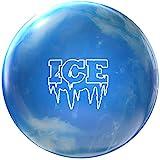 Storm Ice Blue/White 12 Pounds