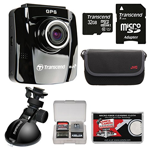 transcend-drivepro-220-1080p-hd-gps-car-dashboard-video-recorder-with-suction-cup-with-32gb-card-cas