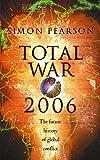 Total War 2006