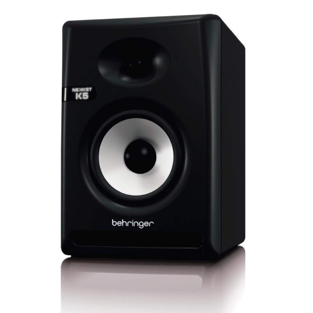 BEHRINGER Powered Studio Monitor (K5)