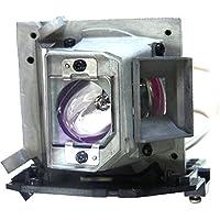 Acer Lamp P1166; P1266; P1266Iec.J6900.0