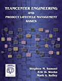 img - for Teamcenter Engineering and Product Lifecycle Management Basics book / textbook / text book