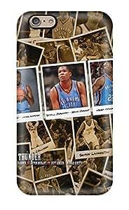 (TCustomized Black Soft Hard PC NBA Superstar Washington Wizards John Wall Black Soft Hard PC Diy For Iphone 5C Case Cover