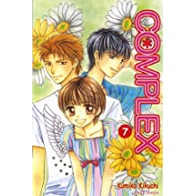 COMPLEX T07