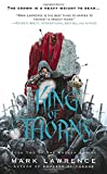 King of Thorns  (The Broken Empire)