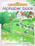 : Alphabet Book (Farmyard Tales Books Series)