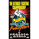 Ultimate Fighting Championship 17