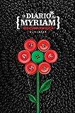 capa de O Diário de Myriam