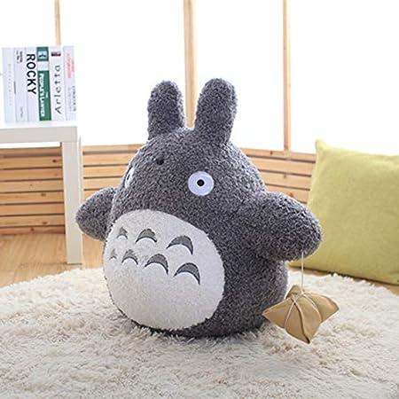 Amazon.com: YOYOTOY Kawaii Juguete de peluche para niños con ...