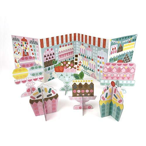 Buy shops for petites