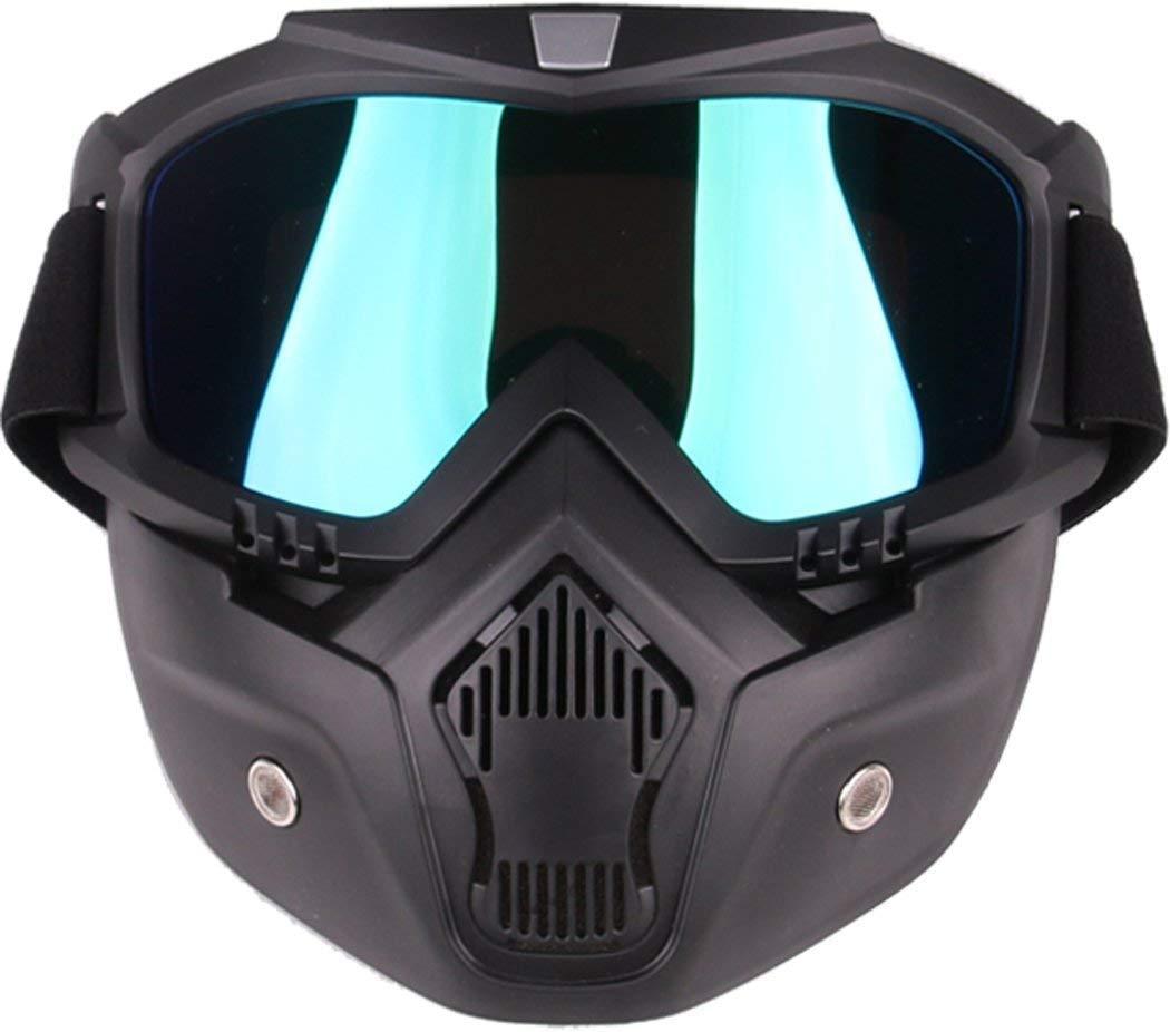 Helmint listát, Helmint listát, Itt elolvashatja, hogyan juthat hozzá Aristo Tech HD Helmet