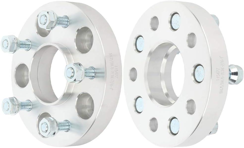 ECCPP 5x4.75垫片,轮毂垫片