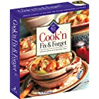 Cook'n Fix & Forget