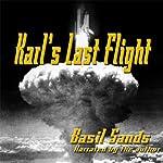 Karl's Last Flight | Basil Sands